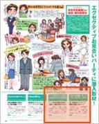 KANSAI1週間2003年7月号詳細